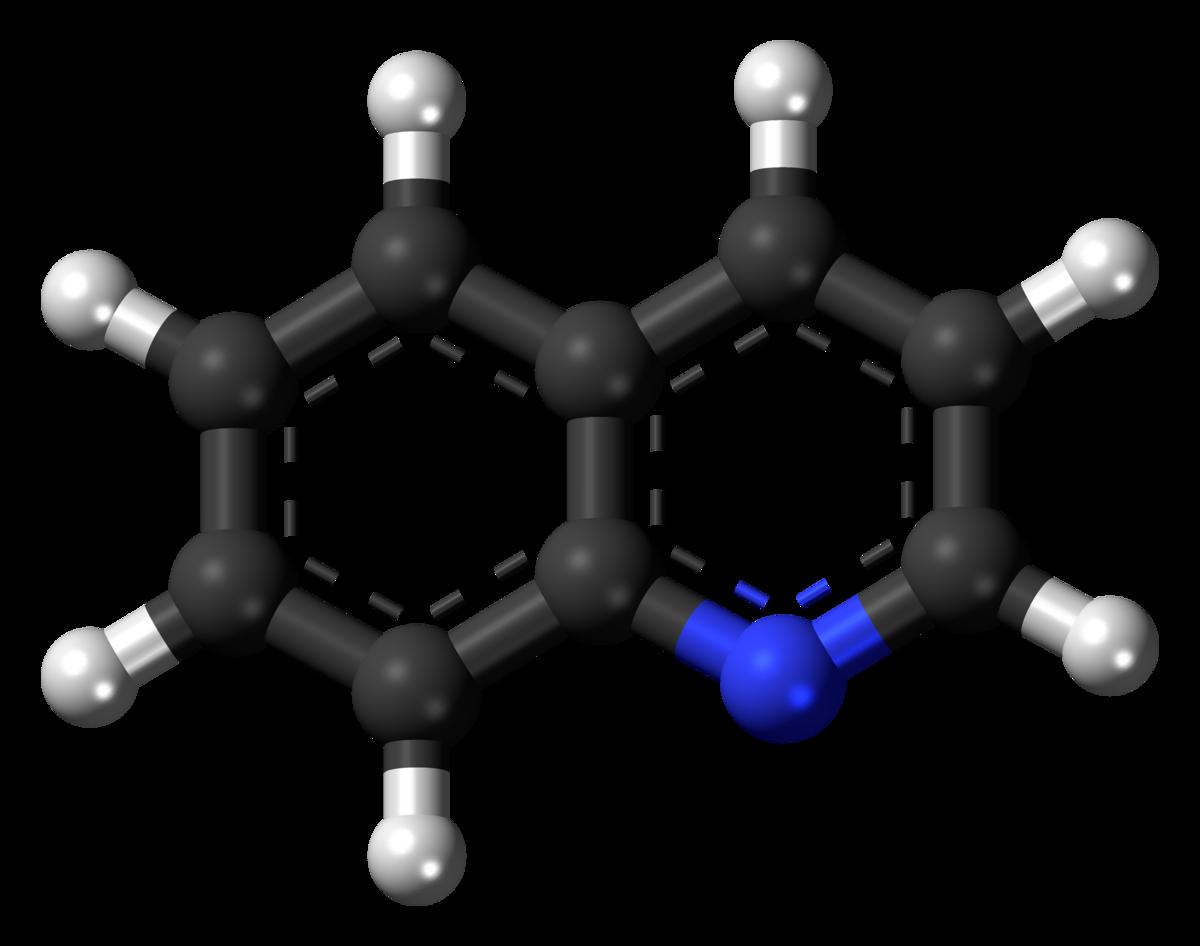 1200px-Quinoline-3D-balls-2